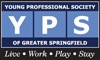 Young Professional Society of Greater Springfield